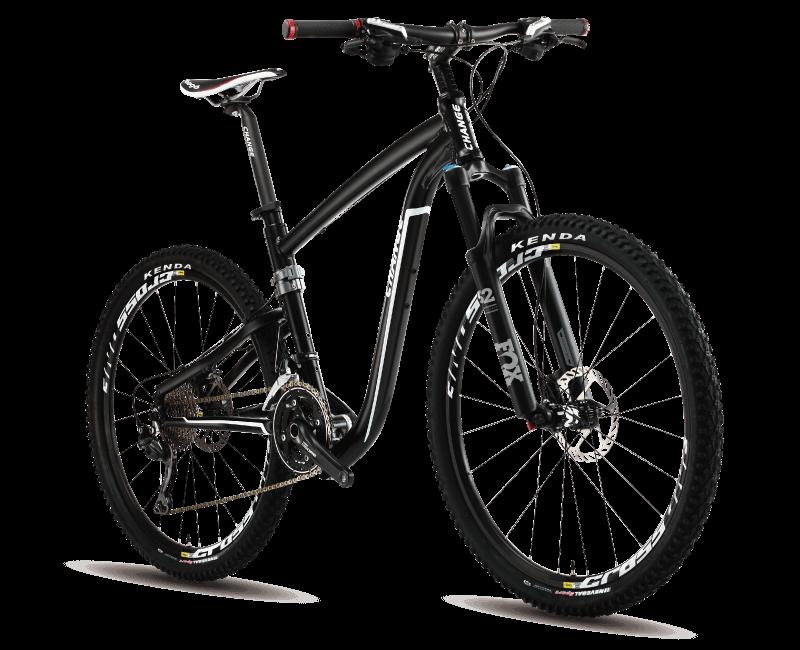 df 612bf klapp mountainbike change bike faltr der. Black Bedroom Furniture Sets. Home Design Ideas