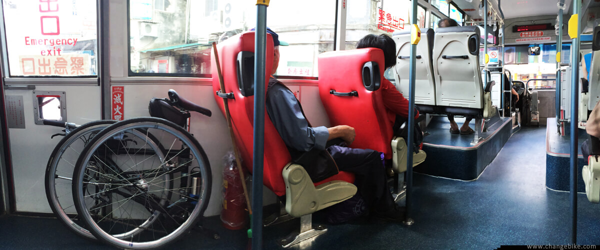 changebike kinmen bike tours 金門 自行車之旅
